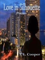 Love in Silhouette