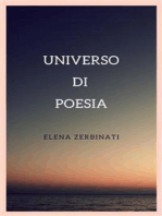 Universo di poesia