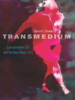 Transmedium