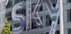 UK Regulator Says Fox Takeover of Sky Not in Public Interest