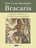 Bracaris