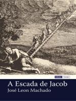As Escadas de Jacob