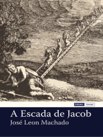 As Escadas de Jacob