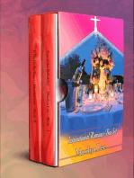 Inspiration Romance BoxSet