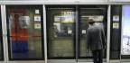 Can Free Public Transit Fix South Korea's Smog Problem?