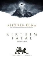 Rikthim Fatal Vol. II