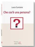 Che cos'è una persona?