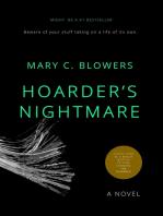 Hoarder's Nightmare