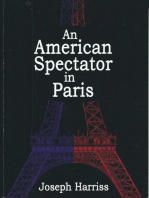 An American Spectator in Paris