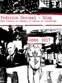 Federico Dezzani Blog - Anno 2017