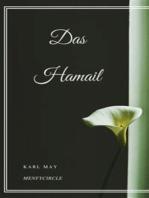 Das Hamail