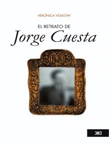 El retrato de Jorge Cuesta