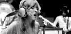 How The Elusive 'Buckingham Nicks' Established Stevie Nicks' Songwriting Voice
