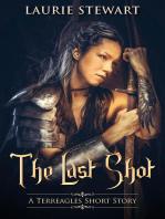 The Last Shot