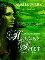 Honor's Debt