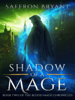 Shadow of a Mage