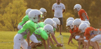 What the Science Tells Us About Making Football Safer This CTE Awareness Day