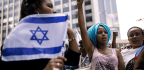 African Deportations Are Creating a Religious Controversy in Israel