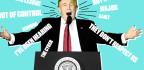 How to Talk Like Trump