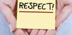Raising Boys Who Respect Women