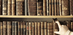 Our Obsession with Lost Books, And How They Often Disappoint