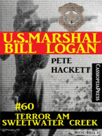 U.S. Marshal Bill Logan, Band 60