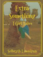 Extra Something