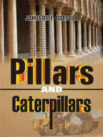 Pillars and Caterpillars