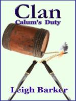 Clan Season 3