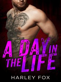 A Day In The Life: The Santa Espera Series