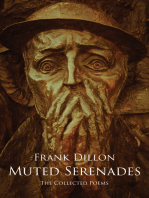 Muted Serenades: The Collected Poems