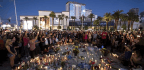 Documents Reveal Second Person Of Interest In Las Vegas Shooting