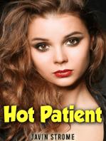 Hot Patient