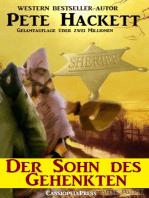 Der Sohn des Gehenkten (Western)