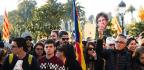Memes, Video Games Mock Catalonia's Prolonged Deadlock With Spain
