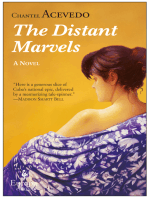 The Distant Marvels