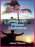 The Sacred Chakras