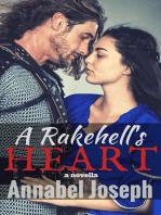 A Rakehell's Heart