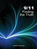 9/11 Finding the Truth
