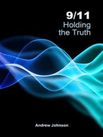 9/11 Holding the Truth