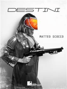 Destini: Racconti Volume 1