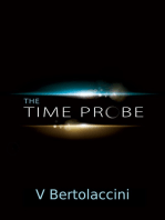 The Time Probe (2018 Edition)