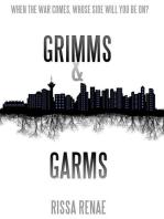 Grimms & Garms