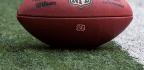 Fox Gets Thursday Night Football for 5 Years, $3B