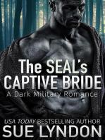 The SEAL's Captive Bride