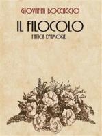 Il Filocolo