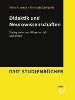 Didaktik und Neurowissenschaften