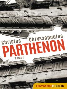 Parthenon: Roman