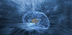 AI Promises Life-Changing Alzheimer's Drug Breakthrough