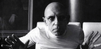 """What the Foucault?"" and Other After-Dinner Musings"